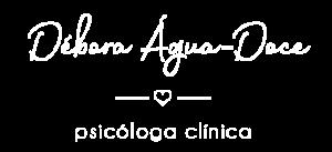 logo Debora ADfooter-07
